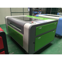 Equipo Corte Y Grabado Laser 130x90 100w Reci 10,000 Horas