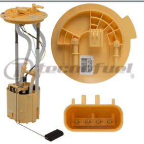 1 Bomba Diesel Electrica Dodge Ram 3500 Mod 10-13 6.7l