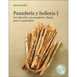 Manual Panaderia Masa Pizza Panes Empanada Hojaldre Pan 2x1
