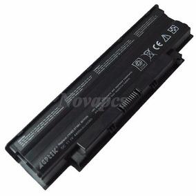 Bateria Dell N4050 N4010 N5050 N3010 N7010 14r 15r 17r J1knd