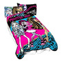 Mattel A4345c Monster High-ughh Mazing Microraschel Manta