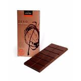 Cesta Cacau Show 4 Barras Chocolate Sem Lactose E Sem Glúten