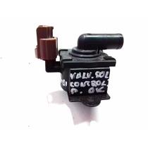 Valvula Solenoide Purga Vapores Canister Honda Odyssey 99-04