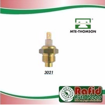 Sensor De Temperatura Do Painel Corcel E Belina 68 A 78 3021