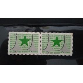 66º Congresso Mundial De Esperanto