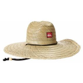 Sombreros Quiksilver - Sombreros Otros Tipos en Mercado Libre Colombia 017c873070f