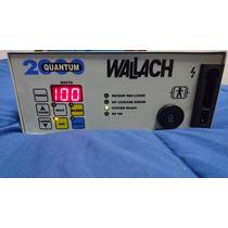 Electrocauterio Wallach Como Nuevo Monopolar Cauterio