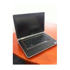 Diseño Lap Con 16 Gb Ram Y 1 Tb Hd Dvd Rw -dell I5 Usadas