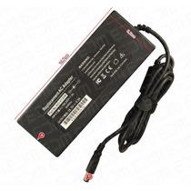 Ac Adaptador Generico Nuevo Ac-c23h 18.5v/6.5a 120 Watts