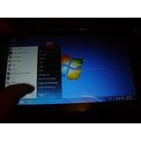 Tablet Pc Productividad Aoson. Nueva Permuto X Notebook