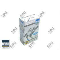 Cables De Bujias Golf Jetta A3 (93-99) Beru Jgo 5a3 2.0ltsvb