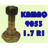 Parafuso De Faca Roçadeira Kamaq 9053 1.4 7/8 Cod 030006825
