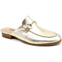 Sapato Mulle Capriccio 100-106 Loja Pixolé