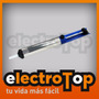 Desoldador Con Pistón Metálico Chupa Estaño Para Electronica