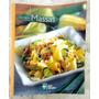 A Grande Cozinha - Massas - Abril Coleções Recietas (11)