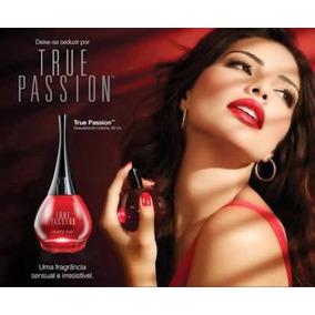 Perfume True Passion Mary Kay 60 Ml