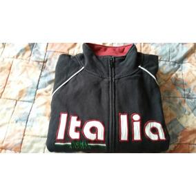 sudadera ROMA deportivas