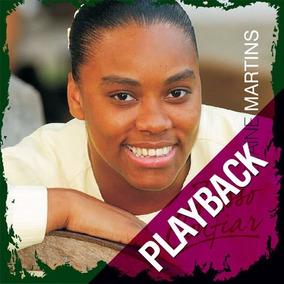 Play Back Posso Confiar - Elaine Martins - Novo Lacrado