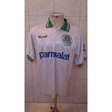 0891b735b5 Camisa Antiga Do Fluminense 10 - Camisa Palmeiras Masculina no ...