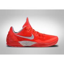 Calzado, Tenis, Nike