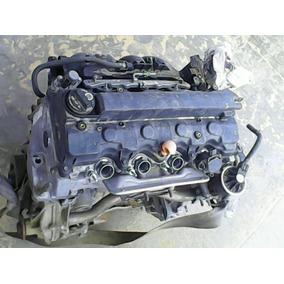 Motor Honda Civic 1.8