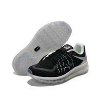Nike Air Max 2015 Talla 39 Y 40 Entrega Inmediata