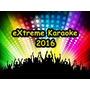 Coletanea Dvdoke Karaoke 20 Dvds A Escolha + De 1400 Músicas