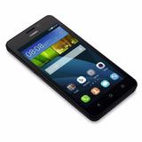 Huawei Y635-l03 Lte