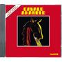 Cd Novela Cavalo Amarelo 1988 Band - Série Colecionador