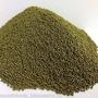 Shulet Algas Espirulina 100g Fraccionado En Lanus - Envios