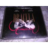 Drácula El Musical 2 Cd