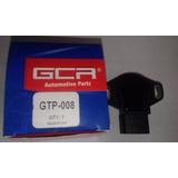 Sensor Tps Grand Vitara 2.5/2.7 Wagon R