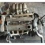 Motor Daewoo A16dms Lanos Nubira Tacuma 92-2000 7/8
