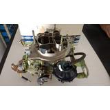 Carburador Magnetti Marelli Weber 495.213.02