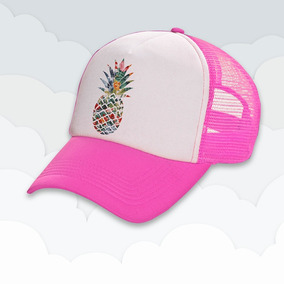 Gorras Personalizadas Spring Summer Trendy Moda