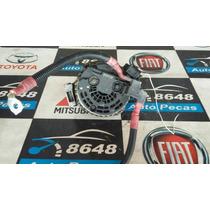 Alternador Bmw X1 Auto Pecas 8648