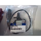 Sensor Generador De Impulso Hyundai Accent Elantra