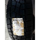 Pirelli 205/60/15 Atr De Remate 100% Nuevas Inmejorable