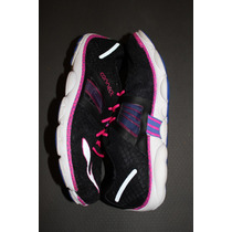 Tenis Brooks Pureconnect 4.0 27mx 100% Originales, Nuevos