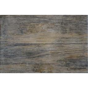 cermica imitacin madera 30x45 - Ceramica Imitacion Madera