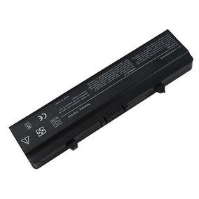Batería Para Notebook Dell Inspiron 1440 1525 1526 1545 1750