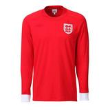 Camisa Inglaterra Away 2010 Tonal Ed Limitada Nova Original cc68b45fada68