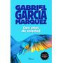 Libro Cien Años De Soledad Gabriel Garcia Marquez Digital
