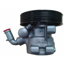 Bomba Licuadora Direccion Hidraulica Ford Ecosport 2010
