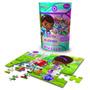 Rompecabezas Toy Pack Doctora Juguetes Disney Junior