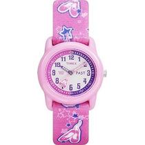 Reloj Maestro Tiempo Timex Niños Analógico