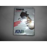 Atari Xe Tennis Tenis Para Atari Envio Gratis