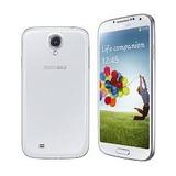 Telefono Samsung I9500 Galaxy S4