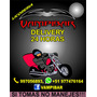 Licorería Delivery / Delivery De Licores Las 24 Horas