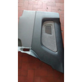 Forro Lateral Astra Hatch 2ptas Direito Original Gm 93254094
